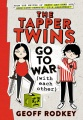 Product The Tapper Twins Go to War With Each Other