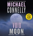 Product Void Moon