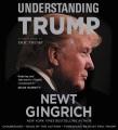 Product Understanding Trump