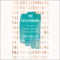 Product The Futilitarians