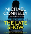 Product The Late Show