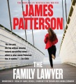 Product The Family Lawyer