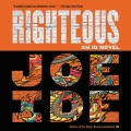 Product Righteous