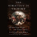 Product The Strategy of Victory