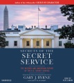 Product Secrets of the Secret Service