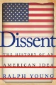 Product Dissent