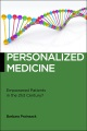 Product Personalized Medicine