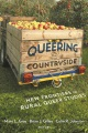 Product Queering the Countryside