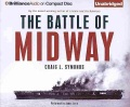Product The Battle of Midway