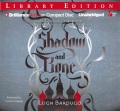 Product Shadow and Bone: Library Edition