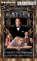 Product The Great Gatsby: Library Edition