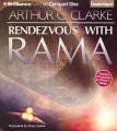 Product Rendezvous With Rama