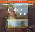 Product Orphan Train