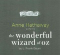 Product The Wonderful Wizard of Oz: Library Edition