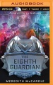 Product The Eighth Guardian