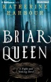 Product Briar Queen