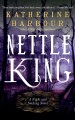 Product Nettle King: Library Edition