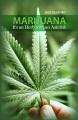 Product Marijuana