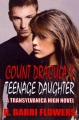 Product Count Dracula's Teenage Daughter