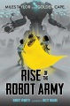 Product Rise of the Robot Army