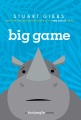 Product Big Game