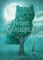 Product The Night Gardener