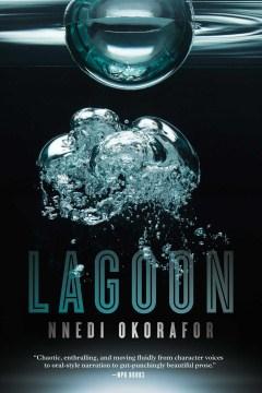 Product Lagoon