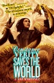 Product Constance Verity Saves the World