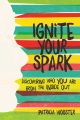 Product Ignite Your Spark
