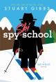 Product Spy Ski School