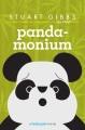 Product Panda-Monium