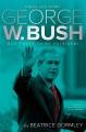 Product George W. Bush