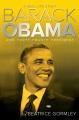 Product Barack Obama