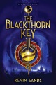 Product The Blackthorn Key