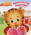 Product Happy Love Day, Daniel Tiger!