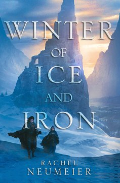 Product Winter of Ice and Iron