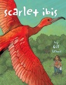 Product Scarlet Ibis