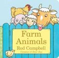 Product Farm Animals