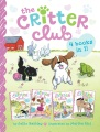 Product The Critter Club