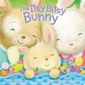 Product The Itsy Bitsy Bunny