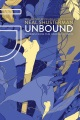 Product UnBound