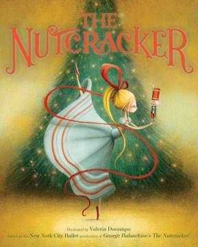 Product The Nutcracker