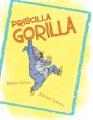 Product Priscilla Gorilla