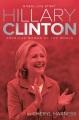 Product Hillary Clinton