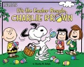 Product It's the Easter Beagle, Charlie Brown