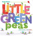 Product Little Green Peas