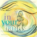 Product In Your Hands