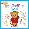Product I'm Feeling Sad