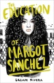 Product The Education of Margot Sanchez
