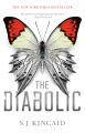 Product The Diabolic